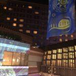キャナルシティ博多(博多运河城)の海外向けSNS施策
