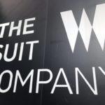 THE SUIT COMPANY(ザ・スーツカンパニー)の海外向けSNS施策
