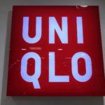UNIQLO(ユニクロ,优衣库)の中国向けSNS施策