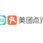 美団点評(美団、大衆点評)の日本支社情報