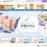 マツモトキヨシの中国向け越境EC施策